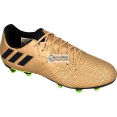 Adidas cipő Futball adidas Messi 16.3 FG Jr BA9843