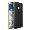 IPAKY Xiaomi Mi Note 2 Ipaky Bumblebee kemény tok arany