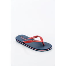 Pepe Jeans PMS70037 SWIMMING BICOLOR 275CHILLI RED