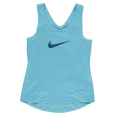 Nike Sportos trikó Nike Pro gye.