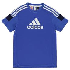 Adidas Sportos póló adidas Tri Colour gye.