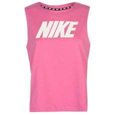 Nike Sportos trikó Nike AV15 női