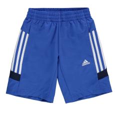 Adidas Sportos rövidnadrág adidas Tri Colour gye.