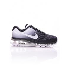 Nike Nike Air Max 2017 (p2586)