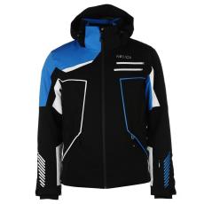 Nevica Outdoor kabát Nevica Whistler fér.