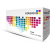Colorovo Toner COLOROVO M413A-M | magenta | 2300 pp. | HP CF413A | LaserJet Pro M452/477
