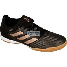 Adidas cipő benti adidas Copa 17.3 IN M BB0852