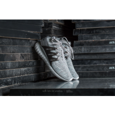 ADIDAS ORIGINALS adidas Tubular Nova Primeknit Tactile Green/ Light Solid Grey/ Dark Grey Solid Grey