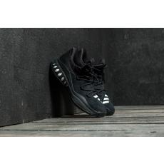 ADIDAS ORIGINALS adidas Ado Crazy Explosive Black White/ White Black/ White Black