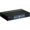 Trendnet TEG-S16DG 16-Port Gigabit GREENnet switch