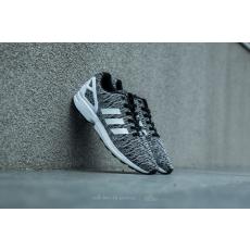 ADIDAS ORIGINALS adidas ZX Flux Core Black/ Ftw White/ Ftw White