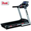 BH Fitness F2W Dual futópad