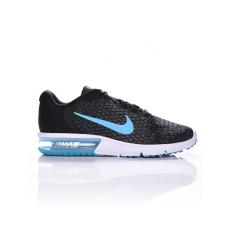Nike Air Max Sequent 2 (p2671)