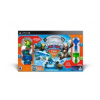 Skylanders Trap Team Starter (PS3)