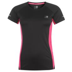Karrimor Sportos póló Karrimor Run női