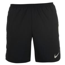 Nike Sportos rövidnadrág Nike 7 inch Challenge fér.