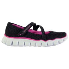Skechers Balerin cipő Skechers Flex II Softie Sweets gye.