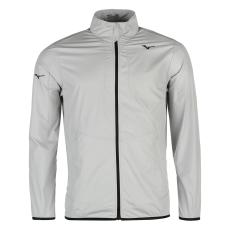 Mizuno Sportos kabát Mizuno Wind fér.