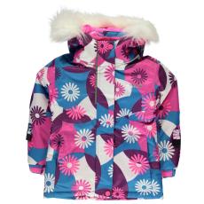 Nevica Outdoor kabát Nevica Lech gye.