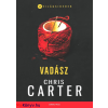 Chris Carter : Vadász