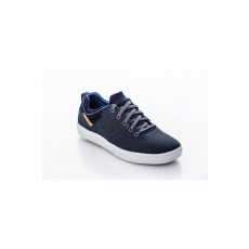 Skechers 64964/NVY NAVY