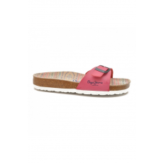 Pepe Jeans PGS90065 365 DK PINK