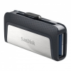 Sandisk Dual Drive, TYPE-C, USB 3.0, 128GB, 150 MB/S