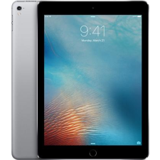 Apple iPad Pro 9.7 4G 32GB tablet pc