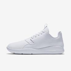 Nike Air Jordan Eclipse White