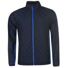 Slazenger Sportos kabát Slazenger fér.