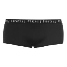 Firetrap Fürdőruha Firetrap Luxe női