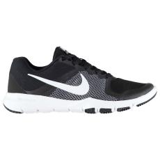 Nike Sportos tornacipő Nike Flex TR Control fér.