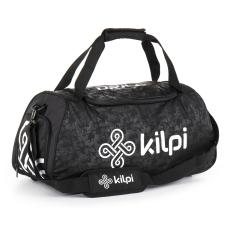KILPI Sport táska Kilpi DRILL