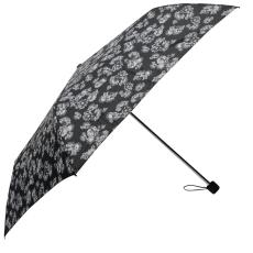 Golddigga Esernyő Golddigga 3 Fold női