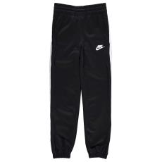 Nike Melegítő nadrág Nike Tribute gye.