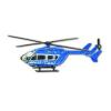 Siku Blister - Taxi vrtulník