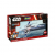 egyéb Revell Easy kit Star Wars Resistance X-wing fighter