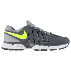 Nike Sportos tornacipő Nike Lunar Fingertrap Training fér.
