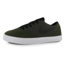 Nike Skate tornacipő Nike SB Check gye.