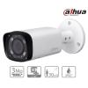 Dahua IPC-HFW2320R-ZS-IRE6 IP Bullet kamera, kültéri, 3MP, 2,7-12mm(motor), H264+, IR60m, D&N(ICR), IP67, DWDR, SD, PoE