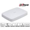 Dahua NVR4108-8P-4KS2 NVR, 8 csatorna, H265, 80Mbps rögzítési sávszélesség, HDMI+VGA, 2xUSB, 1x Sata, 8x PoE