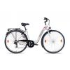 Gepida Berig 100 városi kerékpár