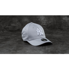 New Era Youth 9Forty MLB League New York Yankees Cap Grey/ White