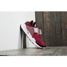 Nike Sock Dart QS Gym Red/ Black-White