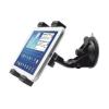 """Trust TRS Car Tablet Holder 7-11""""-os tablethez (19735)"""