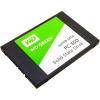Western Digital Green 120GB SATA3 2,5' SSD