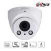 Dahua IPC-HDW2421R-ZS IP Turret kamera, kültéri, 4MP, 2,7-12mm(motor), H264+, IR60m, D&N(ICR), IP67, WDR, SD, PoE