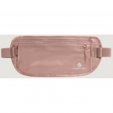 Eagle Creek Silk Undercover Money Belt Pénztárca D (EC041123-q_081-Rose)