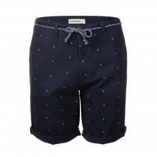 Fundango North Shore Short D (1RQ102_480-navy)