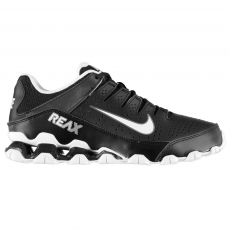 Nike Sportos tornacipő Nike Reax 8 Training fér.